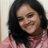 @tanubhargava