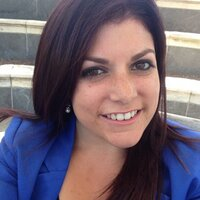 Gina Marie | Social Profile