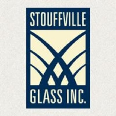 Stouffville Glass | Social Profile