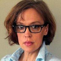 Angela Woodall | Social Profile