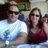 sidney_pessanha