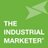 @IndustrialMktr