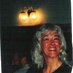 Nancy Mills's Twitter Profile Picture