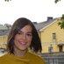 Antonia Wulff's Twitter Profile Picture