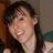 Profile picture of alison_brundle from Twitter