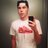 TweetThat94 profile