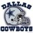 The profile image of CowboysTNews