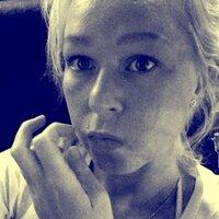 Alya Kirillova | Social Profile