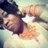 mia__bellaa profile