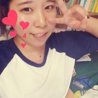 최너굴 | Social Profile