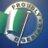 @NigeriaNewsGuy