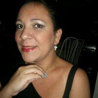 ELISANDRA PONTES | Social Profile