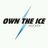 Owntheicehockey