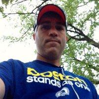 Elvin Torres | Social Profile
