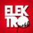 elektropuebla