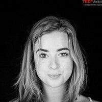 Joy Rheman | Social Profile