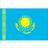 kazakhstantan