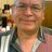 @anayaarmando70 (Armando Anaya