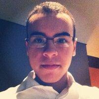 Efraim Ribeiro | Social Profile