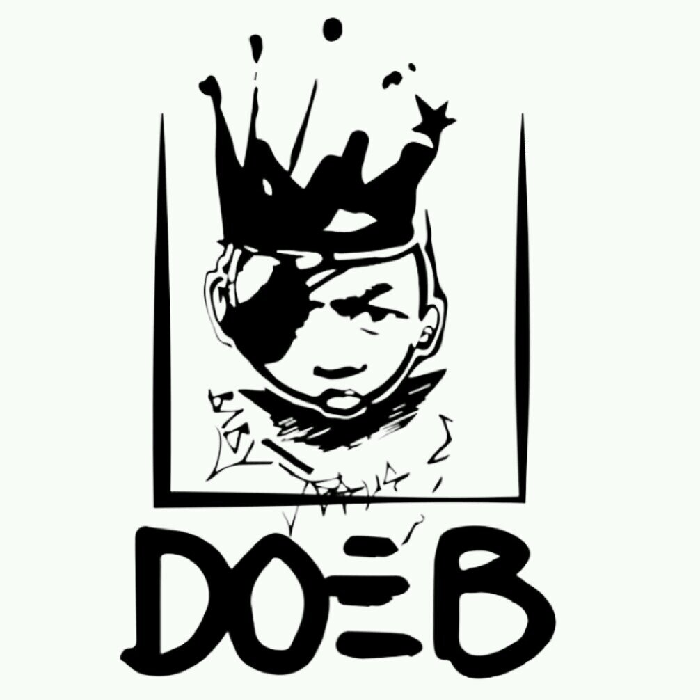 DOE B. Social Profile