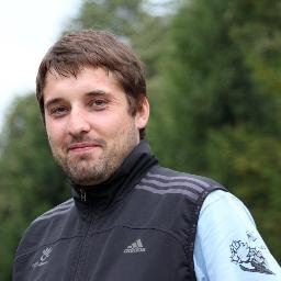 Kamil Rybar