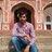 @ravirajuranjan