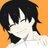 The profile image of haruka_nyotai