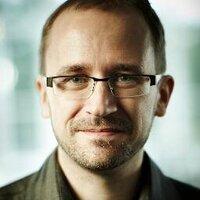 Jakub Nesetril | Social Profile