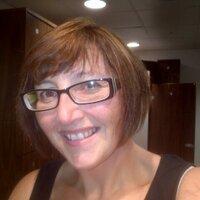 Carisa Coley | Social Profile