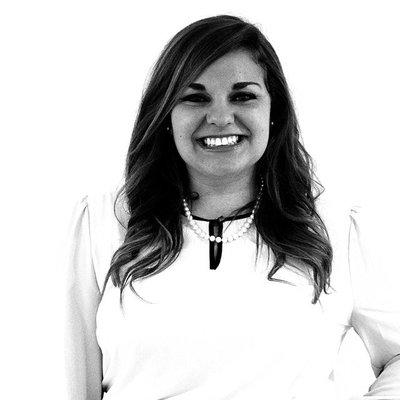Ainsley D. Fagan | Social Profile