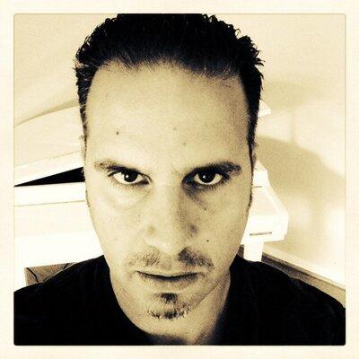jay Hatem | Social Profile