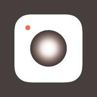 Momentage   Social Profile