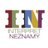 Interpret_N profile