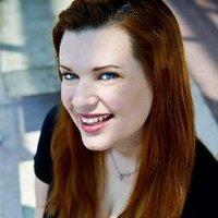 Mandy Boles | Social Profile