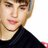 Belieber_Buzz profile