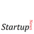 <a href='https://twitter.com/StartupPosts' target='_blank'>@StartupPosts</a>