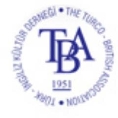 TBA B.düzü Dil Kursu  Twitter Hesabı Profil Fotoğrafı