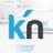 Agence KN