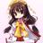 @yuzu_amamiya
