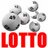 lotto_system