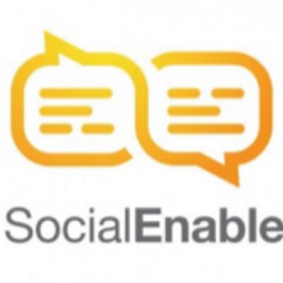 Social Enable