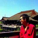 Kosuke Ogata (@0201_kou7) Twitter