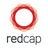 @RedCapEnergy