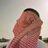 @Raka_AFarizi
