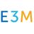 E3M Soc Ent Leaders