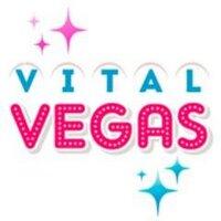 Vital Vegas | Social Profile