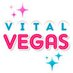 Vital Vegas's Twitter Profile Picture