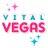 <a href='https://twitter.com/VitalVegas' target='_blank'>@VitalVegas</a>
