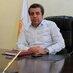 Hasan ARACI's Twitter Profile Picture