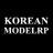 KoreanmodelRP